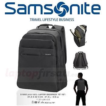 Samsonite Network2 16