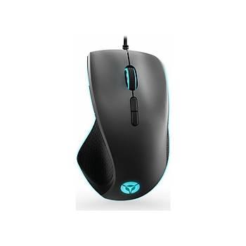Lenovo Legion M500 Ww Kablolu Oyuncu Mouse GY50T26467