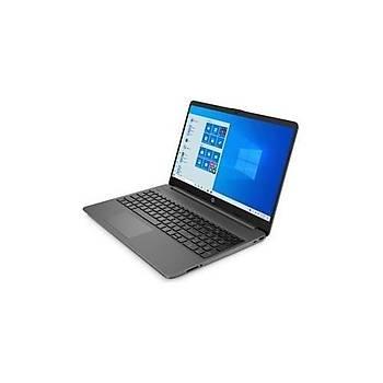 HP 15S-FQ2023NT Intel Core i5 1135G7 8GB 256GB SSD Windows 10 Home 15.6