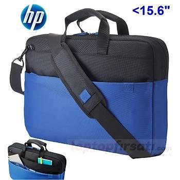 HP DUOTONE 15.6