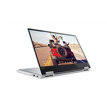 ????Lenovo Yoga720 i7-7700HQ 16GB 512SSD GTX1050 W10 15.6 80X7004XTX