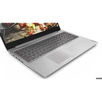 Lenovo S145-15API RYZEN 7-3700U 8GB 512GB SSD 15.6 FHD 81UT008DTX