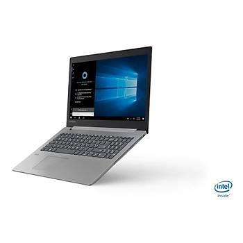 Lenovo 330 i7-8750H 16GB 1TB 81FK005NTX