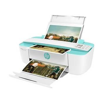 HP DeskJet Ink Advantage 3785 YAZ/TAR/FOT Wi-Fi Airprint T8W46C