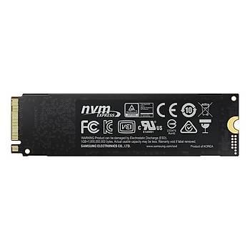 Samsung 1TB 970 Evo NVME M.2 SSD 3400/2500MB/S MZ-V7E1T0BW