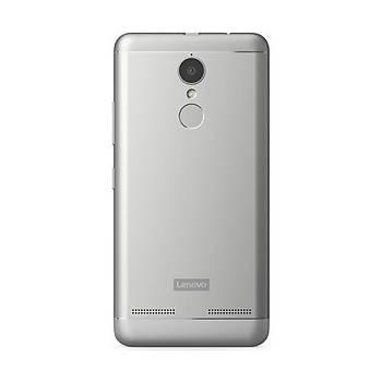 LENOVO K6 POWER 8 ÇEKÝRDEK 16GB 13MP 2GB RAM 5