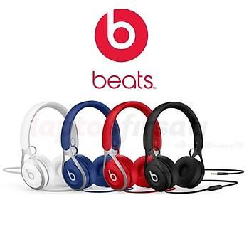 Beats EP On-Ear Mavi Kulaklýk ML9D2ZE/A