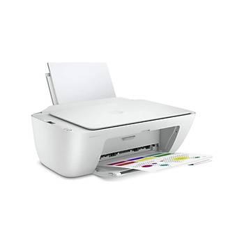 HP 5AR83B DeskJet 2710 Wifi Mürekkep Püskürtmeli Çok Fonk. Yazýcý