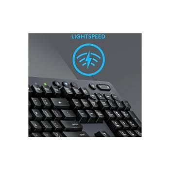 Logitech G613 Kablosuz  Mekanik Klavye 920-008394