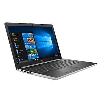 ????HP 15-DA0059NT i5 7200U 4GB 1TB 2GB_MX110 15.6