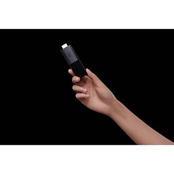 Xiaomi Mi TV Stick 1080p Android TV Media Player-Dolby DTS -Chromecast