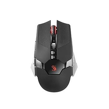 Bloody RT5A Warrior 4000CPI CORE3 Aktif Kablosuz Şarjlı Mouse