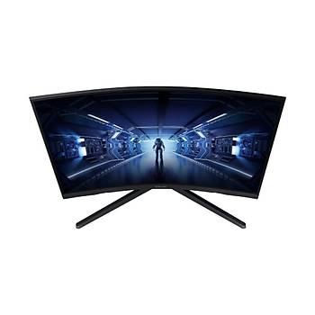Samsung G5 LC32G55TQWMXUF 32