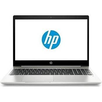 HP 450 G7 i5-10210U 8GB 1TB 15.6 FHD FreeDOS 8VU84EA