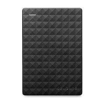 Seagate Expansion 5TB 2.5