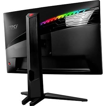 MSI Optix MAG271CR 27 144Hz 1ms (HDMI+Display) FHD Curved FreeSync Monitör