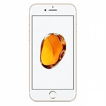 Apple iPhone 7 32GB GOLD MN902TU/A (2 Yýl Apple TR Garantili)