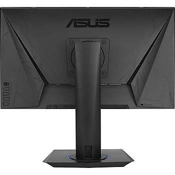 "????Asus VG245H 24"" 1ms (VGA+2xHDMI) FreeSYNC Full HD Oyuncu Monitör"