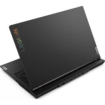 Lenovo Legion5 i7-10750H 16GB 1TB SSD RTX2060 DOS 17.3 81Y80071TX