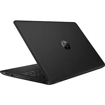 ????HP 15-BS153NT i3-5005U 4GB 1TB HDD Windows10 15.6