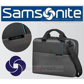 Samsonite Qibyte 17.3