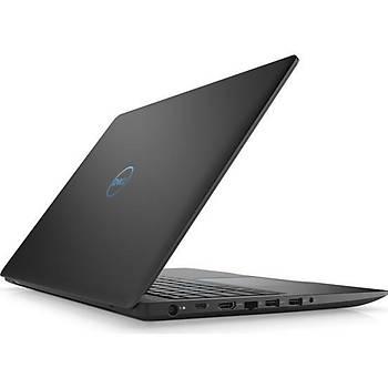 Dell G315 i7-8750H 8GB 1TB+128SSD GTX1050Ti 15.6 FB75D128F8128C