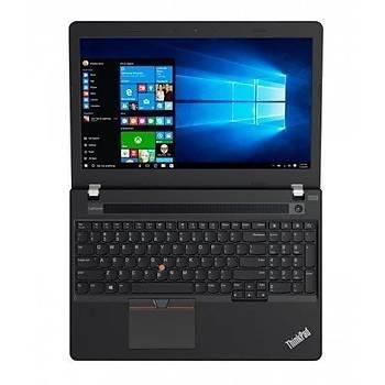 ????Lenovo E570 ThinkPad i5 7200U 4GB 500G FREEDOS 15.6