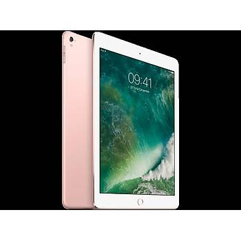 ????Apple iPad Pro Wi-Fi 64GB 10.5