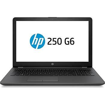 HP i3 7020U 4GB 500GB 2GB HARÝCÝ AMD Radeon 520 15.6