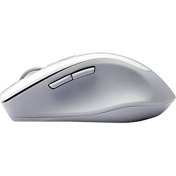 ASUS WT425 WIRELESS OPTICAL MOUSE BEYAZ