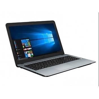 Asus X540UB-GQ1145T i5-7200U 4GB 1TB 2GB E.KARTI Windows 10 15.6
