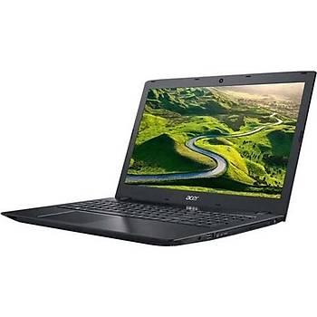 ????Acer EX2519-C8AN N3060 4GB 500GB Freedos 15.6