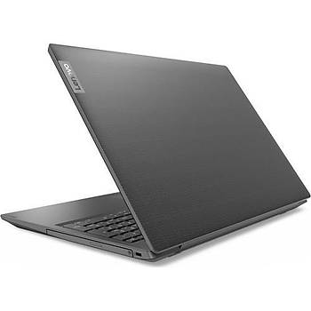 Lenovo V155 AMD Ryzen R5 3500U 12GB 1TB 15.6 FHD FDOS 81V5001PTX