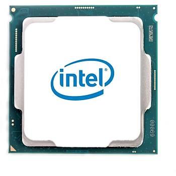 Kutulu - Intel Core i5 8400 Soket 1151 - 8. Nesil 2.8GHz 9MB Önbellek 14nm Ýþlemci