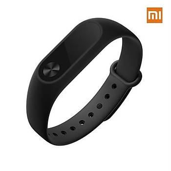 Xiaomi Mi A2 Band 2 Akýllý Bileklik