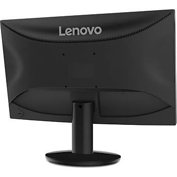 Lenovo D24f-10 23.6