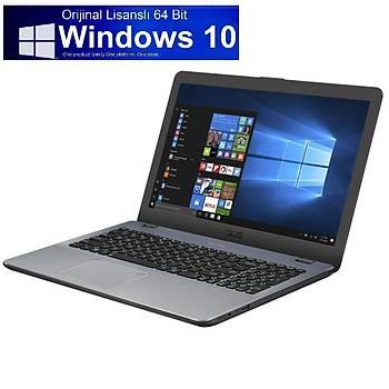 Asus X542UR-GQ434T i5-8250U 4GB 1TB 2GB_GT930MX Win10 15.6