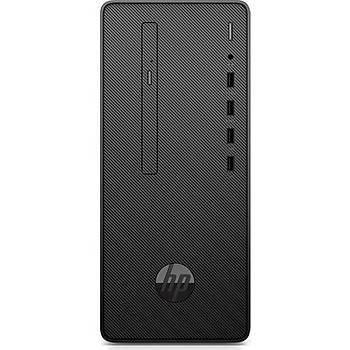 HP DesktopPro G3 Intel Core i5 9400 8GB 256GB SSD Freedos 9DP44EA
