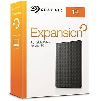 Seagate STEA1000400 Expansion 1TB 2.5
