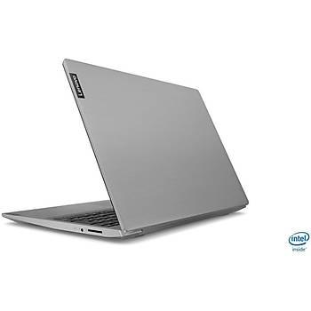 Lenovo S145-15IIL i5-1035G1 8GB 256SSD Win10 15.6 FHD 81W800H5TX