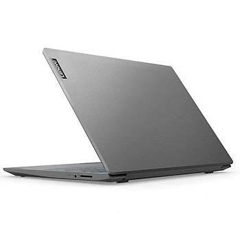 Lenovo V155 AMD Ryzen3 3250U 4GB 1TB FDOS 15.6 FHD 82C7001GTX