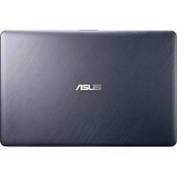 Asus X543NA-GQ303T Intel Celeron N3350 4GB 128GB SSD Win10 15.6