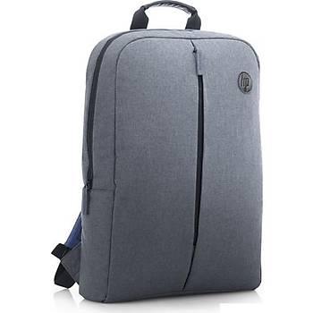 HP K0B39AA 15.6