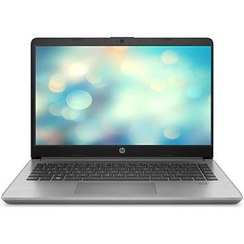HP 340S G7 i3-1005G1 4GB 128GB SSD FreeDOS 14 FHD 9TX18EA