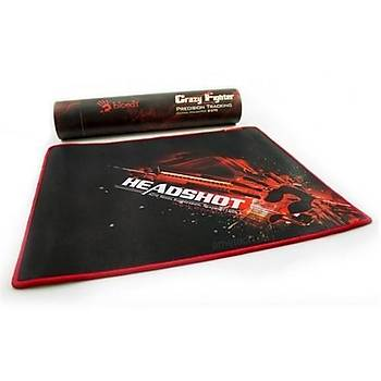 BLOODY B-070 GAME MOUSE PAD - LARGE