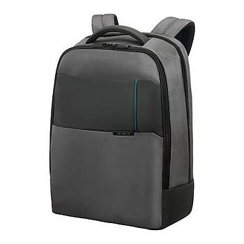 Samsonite Qibyte 16