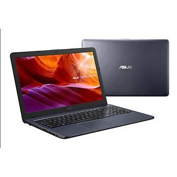 Asus X540NA-GQ044T Intel Celeron N3350 4GB 128GB SSD Win10 15.6