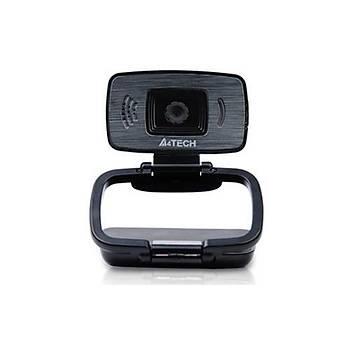A4 Tech PK-900H 1080p 16MP Anti-Glare Full HD Webcam