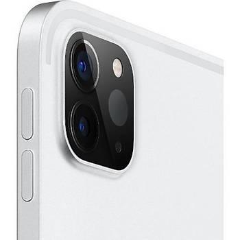 Apple iPad Pro 2.Nesil Wi-Fi 128GB 11