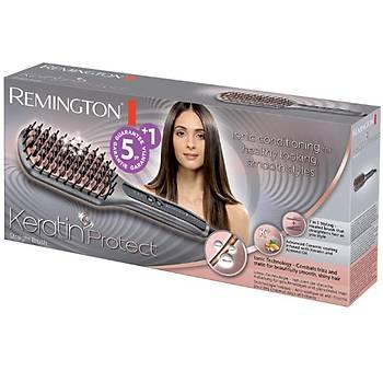 Remington CB7480 Keratin Protect Saç Düzleþtirici